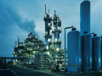 Hydrogen Generation Pant Manufacturer